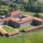 Imagen-aerea-Mosteiro