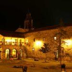 Imagen-exterior-(nocturna)